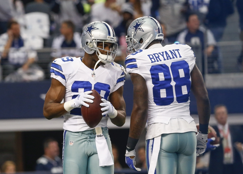 Demarco-murray-dez-bryant-nfl-nfc-wild-card-playoff-detroit-lions-dallas-cowboys
