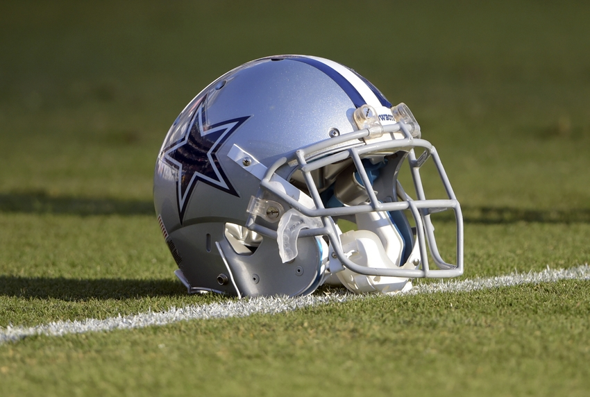 Fansided Fandom 250 Your Dallas Cowboys Have Been Nominated