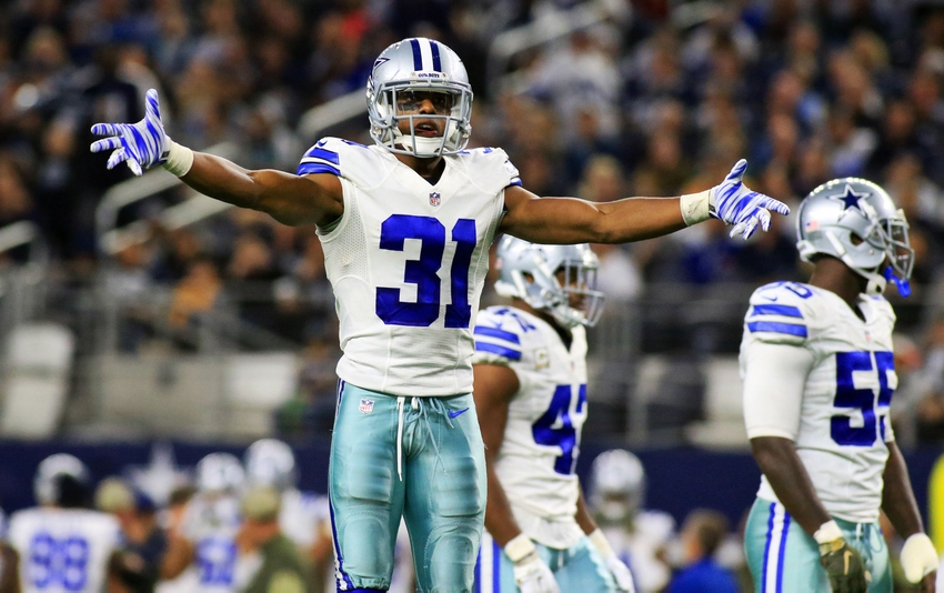 Image result for byron jones