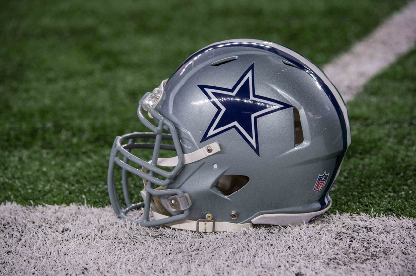 The Landry Hat examines a few college quarterbacks in whom the Dallas  Cowboys may be interested when the 2016 NFL Draft rolls around. f5818378624