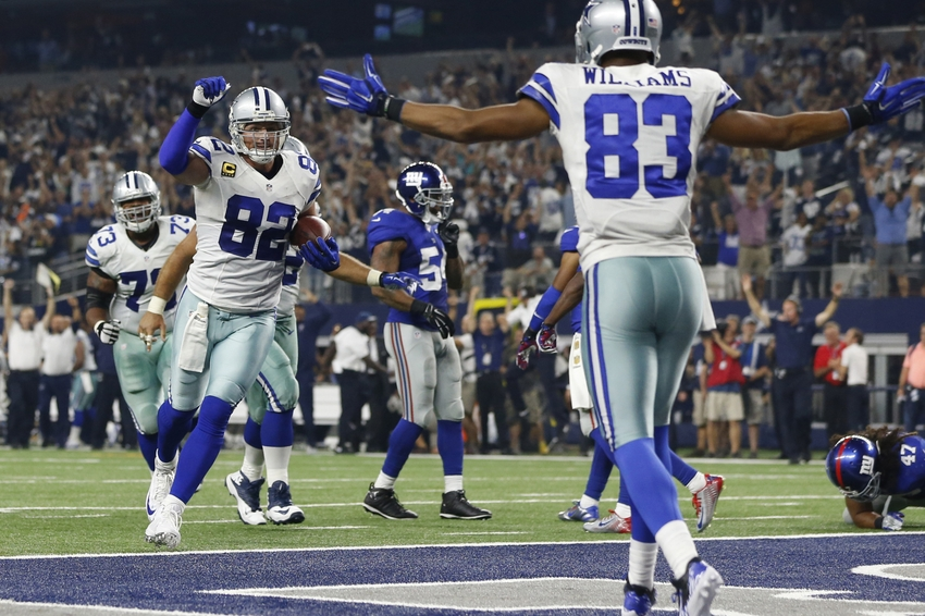 075d06f41 Key things to look for in the Cowboys vs. Giants game