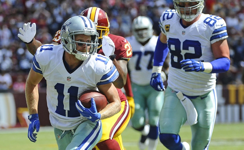 Dallas Cowboys vs Chicago Bears  Five Things To Watch For - Page 3 cca9fb25e